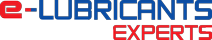 E-Lubricants EXPERT